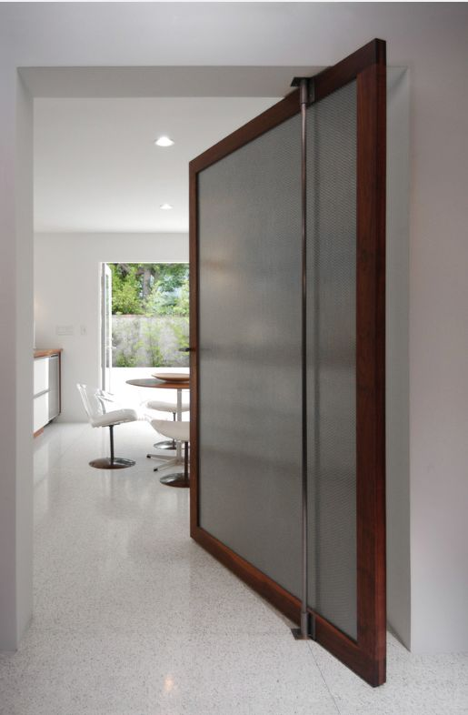Modern Kitchen Entrance Doors 1083 best (ewd) entrance, window and door images on pinterest