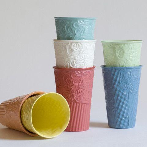 Ceramics Preston Street Artspace Mad Harriet Perth