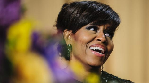 Michelle Obama upcoming extended  vacation!! >> HERE WE GO AGAIN!!!!!!!!! >> READ MORE!