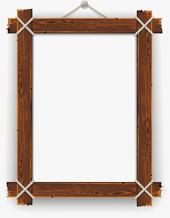 Wood Frame Frame Certificate Frame Forbidden Frame Png Transparent Clipart Image And Psd File For Free Download Frame Wood Frame Certificate Frames