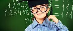 Schnelles Kopfrechnen - mit diesen Tricks kann es jeder