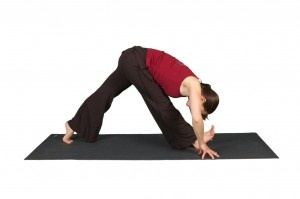 5 essential post workout yoga stretches also good for
