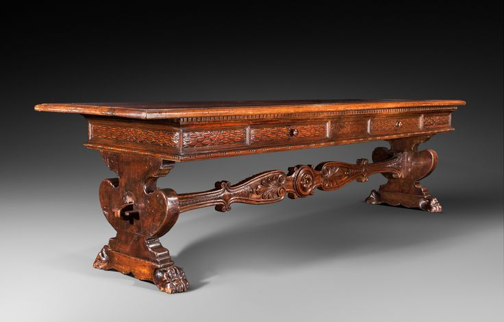 16 best catalogues images on pinterest dark wood - La table de florence seignosse ...