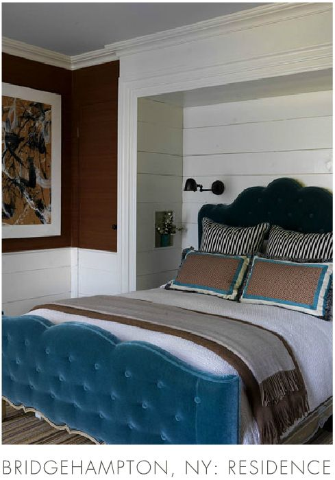 29 best images about dulux paint color trends for 2014 on 19972 | f49324e226e26a706f28b9fa11817d6e jean louis deniot amazing bedrooms