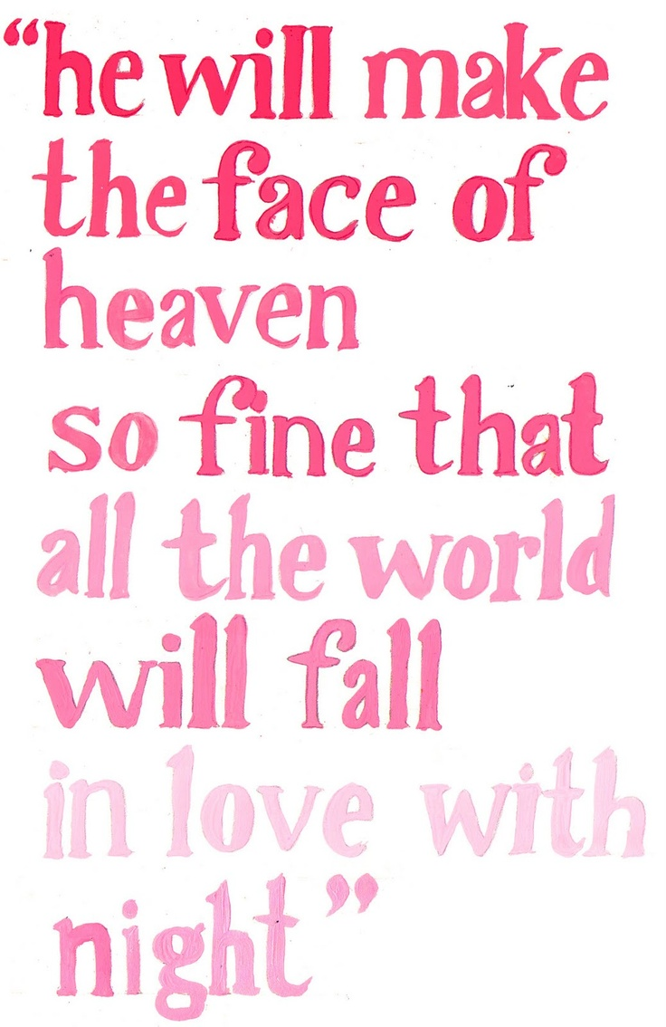 Shakespeare Quotes About Death Romeo And Juliet Quotes For Essays Love Quote From Romeo And
