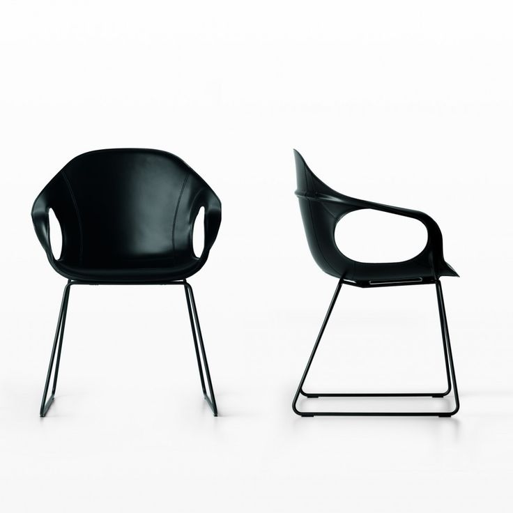 1000 images about chairs on pinterest wooden chairs sled and house doctor. Black Bedroom Furniture Sets. Home Design Ideas