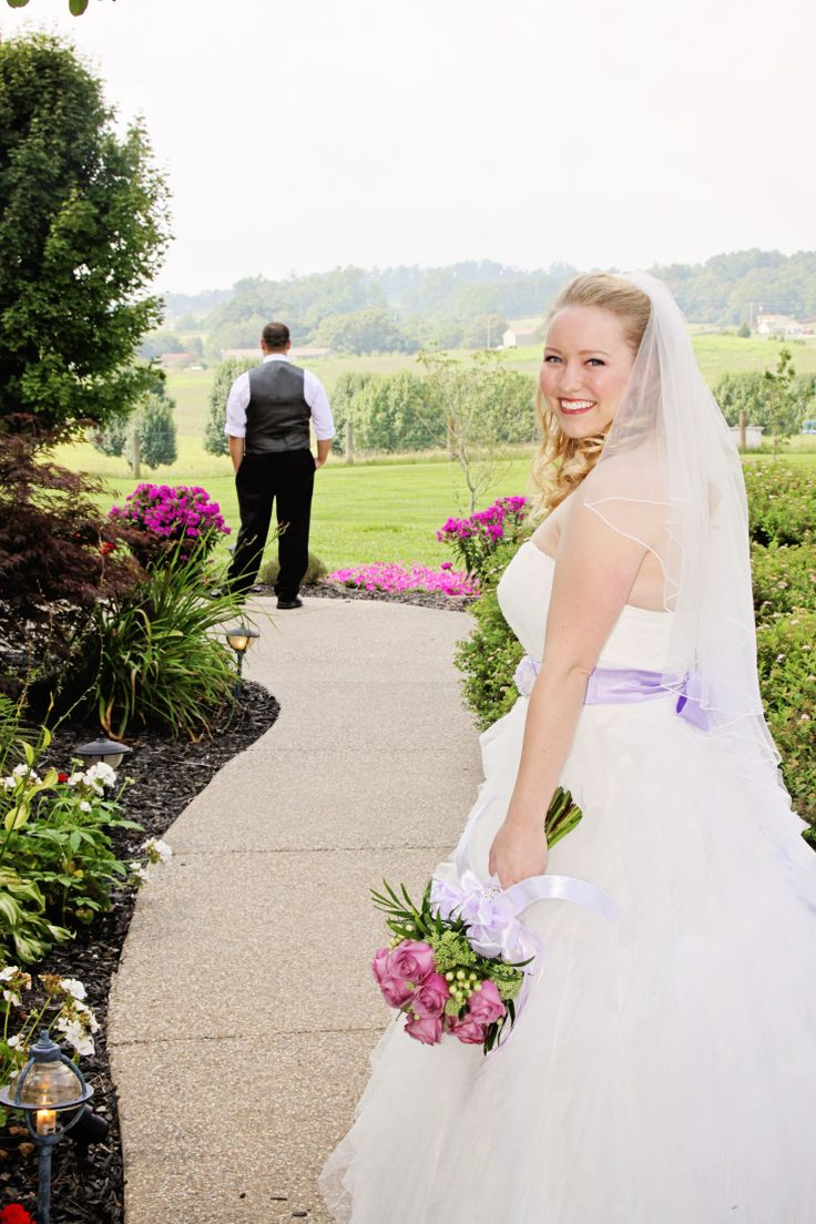 wedding ideas louisville ky 41 best images about elope in kentucky on 28243