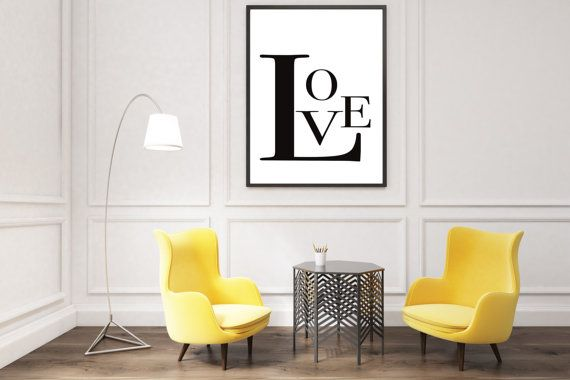 #love #women #womengift #valentinesday #homedecor #minimalist #minimal #typography #wallart #modernist #scandinavian https://www.etsy.com/uk/listing/489300578/love-minimalist-gift-for-her-printable