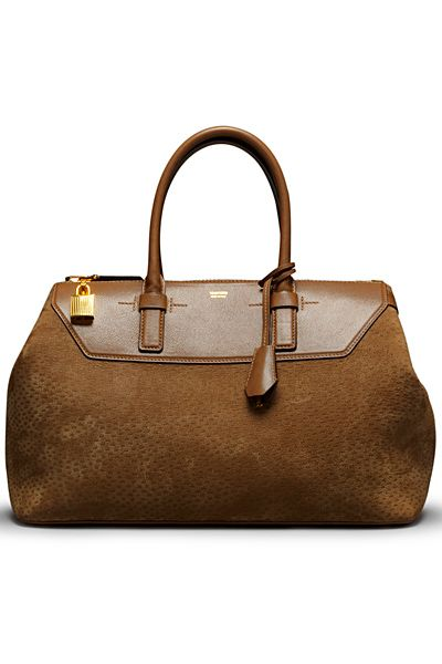 Popular Hand Bags Tom Ford Women Leather Black L0677TGLTBLK  EBay