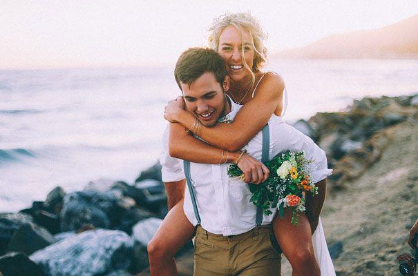 http://hellomay.com.au/article/shelby-james-boho-bride-californian-australian-beach-wedding/