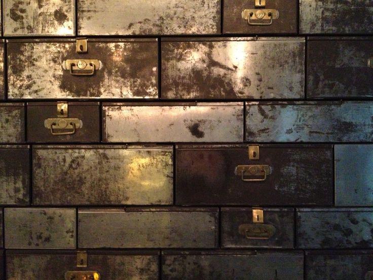 Bilderesultat for old bank safe