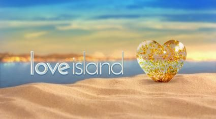 You know that summer has officially started when ITV 2 airs the dating reality TV series, Love Island. Just like the famous Big Brother, Love Island has weekly elimination through vot…