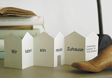 die 25 besten ideen zu richtfest geschenke auf pinterest gutschein verpacken. Black Bedroom Furniture Sets. Home Design Ideas
