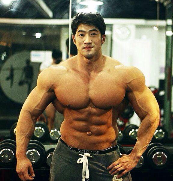 zach zeiler steroids