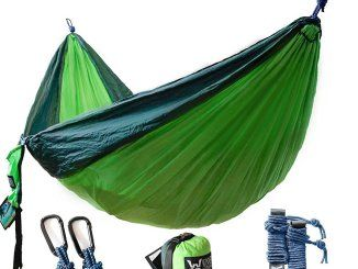 Deciding to buy a Brazilian hammock? Then you've come to the right place because we have a lot of information about these products.