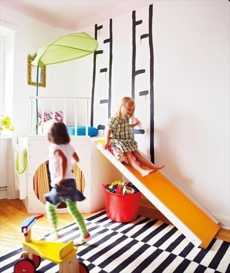 18 Best Ikea For Kids Images On Pinterest Child Room