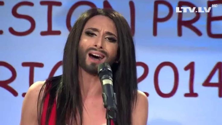 eurovision live link