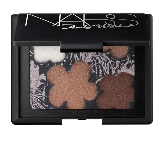 NARS x Andy Warhol CollectionNars Beautiful, Nars Relea, Makeup Collection, Warhol Collection, Latest Makeup, Andy Warhol