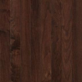 hardwood flooring discount wood flooring prosource wholesale endurable solid lg bourbon maple