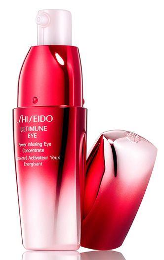 Koncentrat pod oczy Ultimune Eye Shiseido