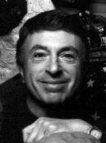 Horror Society: Larry Cohen Interview