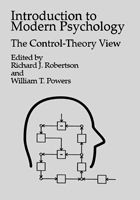Control Theory View of Psychology  (Unified Field Theory of Cognitive Science)