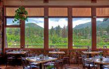 Estes Park Restaurants | Where to Eat in Estes Park