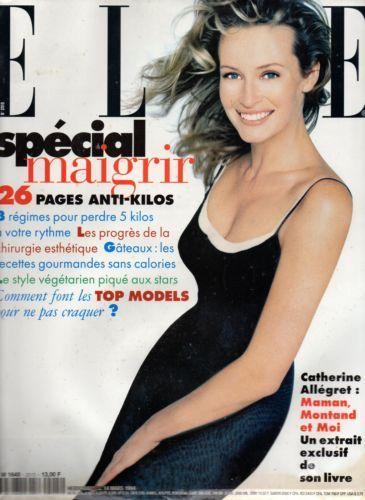 -estelle-lefebure-catherine-allegret-meryl-streep-1994