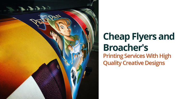 Cheap leaflets printing services in UK. Free delivery http://www.vision4print.co.uk/