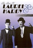 The Laurel and Hardy: Best Of [DVD]