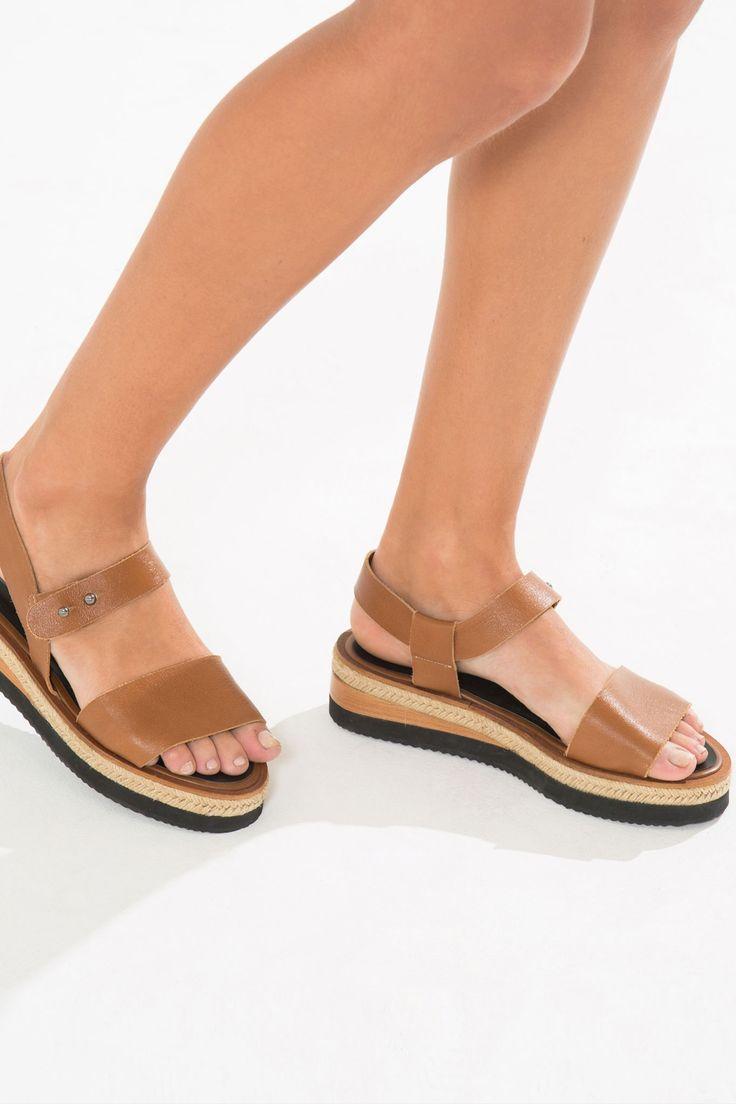 aldo shoes mexico zapatos meninas dancando