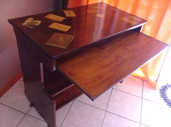 Petite Annonce Annonces A Tahiti En Polynesie Home Decor Decor Furniture