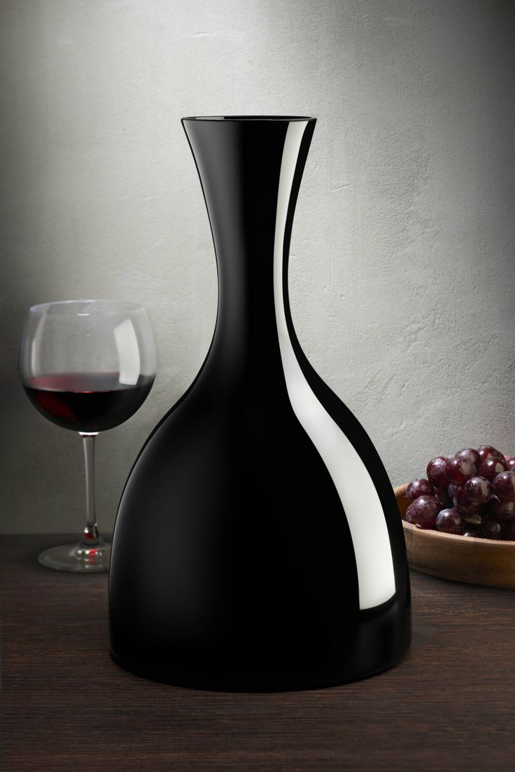 #nude #spirits #wine #glass