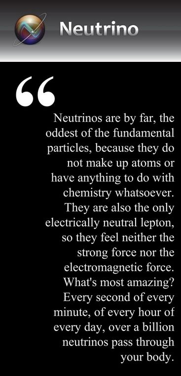 best 25 quantum mechanics ideas on pinterest physicist