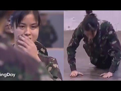 PT Oct 13 pano mag command kisses? ang cute! haha - YouTube