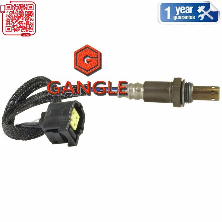 For 2005 2006 2007 DODGE Durango 4.7L Oxygen Sensor Lambda