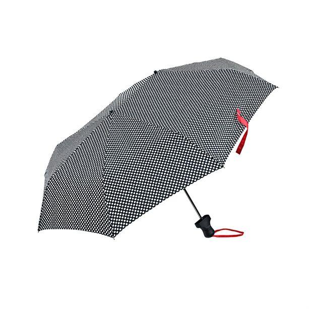 Florence dupla esernyő - 37572 - 118 cm átmérőjű