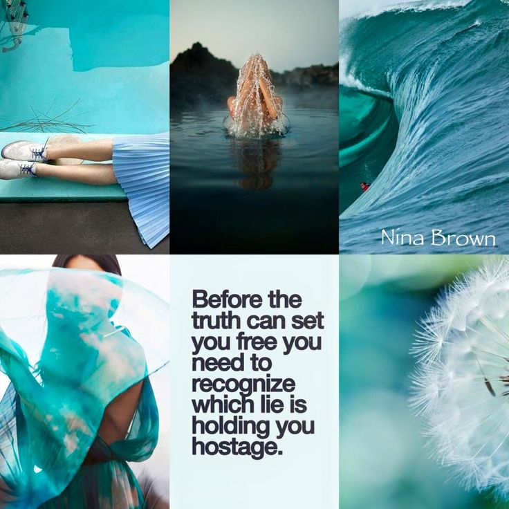 Recognize the lie that is holding you back. #befree #truthsetfree https://www.facebook.com/www.ninabrownstylecoach/photos/pb.494961253931382.-2207520000.1458636223./905671692860334/?type=3&theater www.ninabrown.co.za