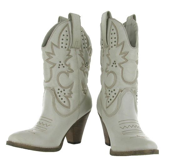 The 25  best ideas about Cheap Cowgirl Boots on Pinterest | Cheap ...