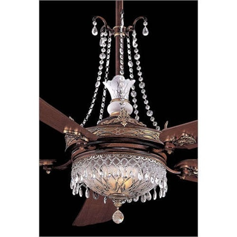 35 Best Ceiling Fan Images On Pinterest Chandelier Chandelier Lighting And Chandeliers