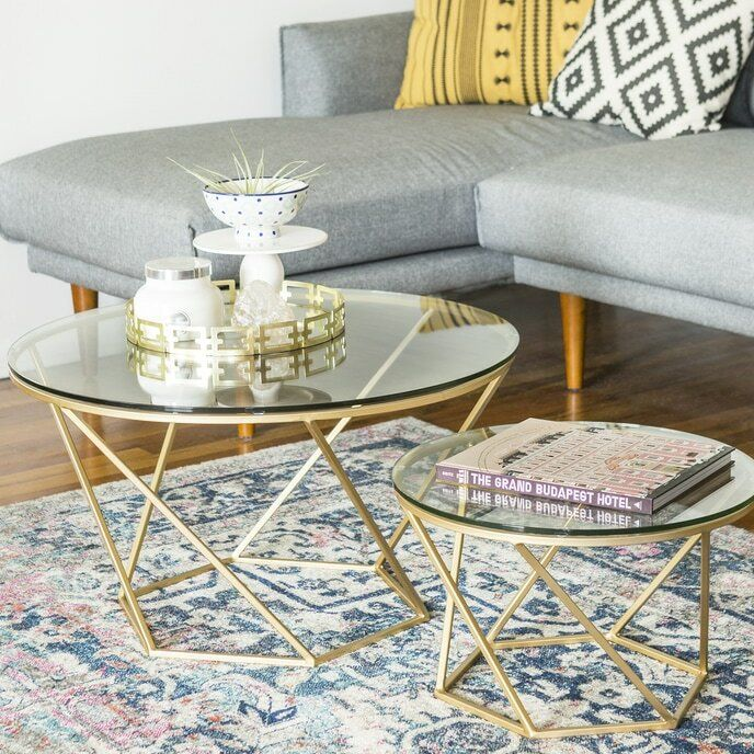 Pin On Home Decor Piece living room table set