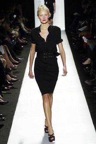 tifanny co Diane von Furstenberg Fall   Ready to Wear Collection Photos  Vogue