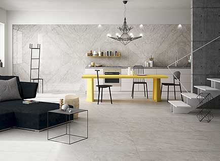 ImolaCeramica Tiles, floor coverings, ceramics and porcelain