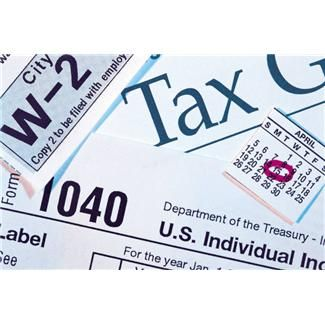 Daycare Tax Season Prep Tips