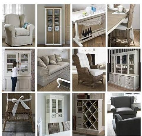 17 best images about riviera maison on pinterest love seat la dolce vita and tables. Black Bedroom Furniture Sets. Home Design Ideas