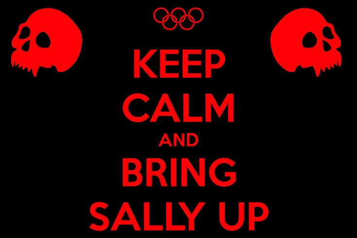 Тренировки Bring Sally Up https://mensby.com/sport/muscles/4277-bring-sally-up  Знаменитые слова Моби «Bring sally up» спортсмены всего мира используют для тренировок. Как накачаться без тренажеров под звуки «Bring sally up»?