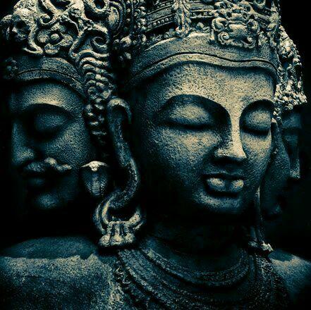 40 best datthatreya swamy images on pinterest hindu deities free ebook the real magic of success abundance fandeluxe Image collections