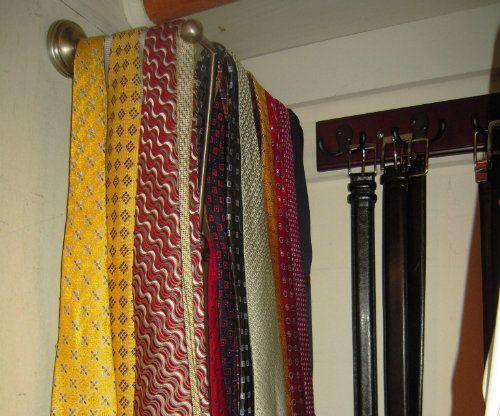 17 Best Images About Ties On Pinterest Tie Storage Belt