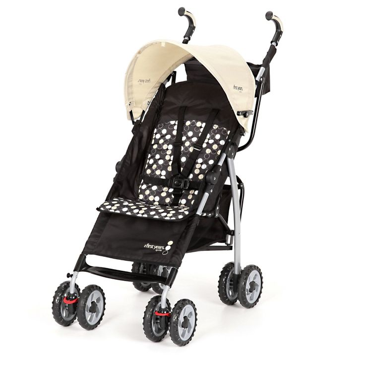 Ignite Umbrella Stroller- Great for travel, Love this!!!  http://www.amazon.com/The-First-Years-Ignite-Stroller/dp/B002WB2GAM  $79.99 on Amazon