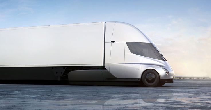 https://www.ebates.com/r/AHMEDR148?eeid=28187 Tesla's electric Semi trucks are priced to compete at… https://www.booking.com/s/35_6/b0387376